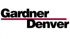 Gardner Denver (USA)