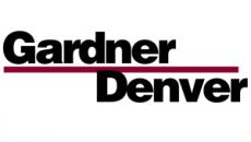 Gardner Denver (США)