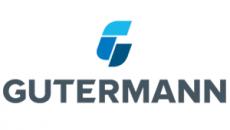 Gutermann Messtechnik (Швейцария)