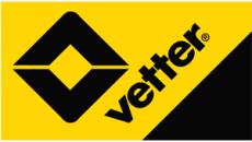 Vetter GmbH (Германия)