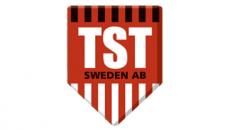 TST (Sweden)
