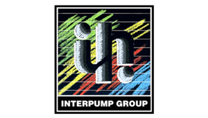 Interpump (Italy)
