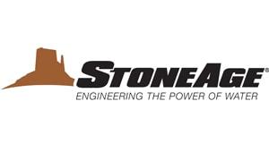 StoneAge (USA)